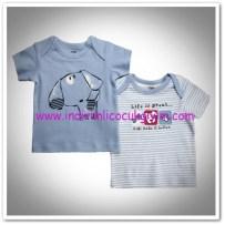 Panço-erkek-bebek-tshirt-set-mavi-25,50 TL