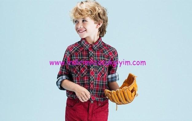 Panço outlet indirimli erkek çocuk giyim modelleri