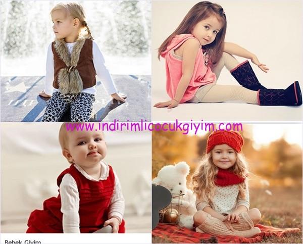 Tozlu giyim 2015 çocuk giyim modelleri