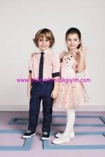 LCW 2016 kız-erkek çocuk 23 nisan kıyafetleri