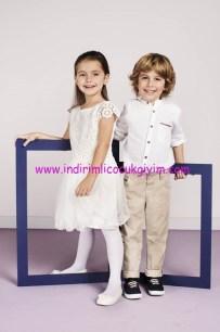 LCW 23 nisan çocuk giysileri