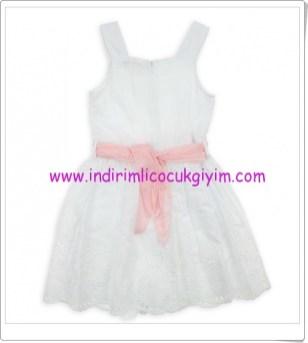 bulicca-kiz-cocuk-elbise-7-11yas-140 TL