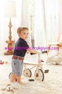 Koton erkek bebek giyim koleksiyonu