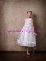 Little Fairy kız çocuk abiyeleri