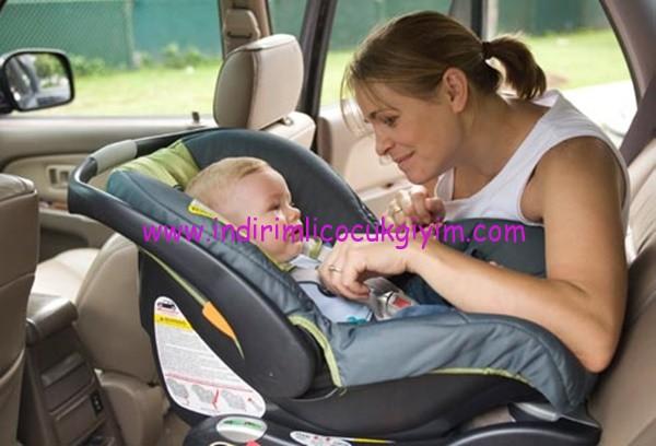 Bebek-Oto-Koltuğu-Seçimi