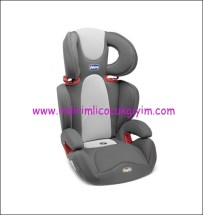 chicco-key-2-3-ultrafix-gr23-oto-koltugu-grey