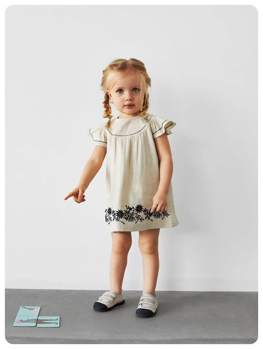 islemeli-kiz-bebek-elbise-100-TL