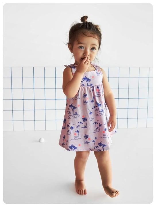 lila-plaj-desenli-bebek-elbisesi-40-TL