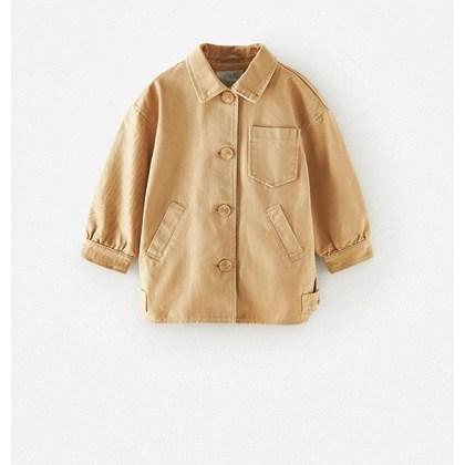 uzun-fitilli-ince-ceket