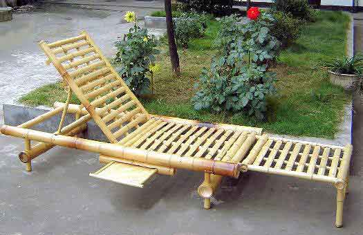 Garden Furniture Manufacturer Supplier India Delhi Kolkata