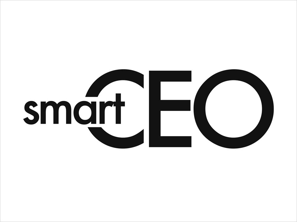 IndiSoft Named Among SmartCEO Magazine's 2013 Baltimore