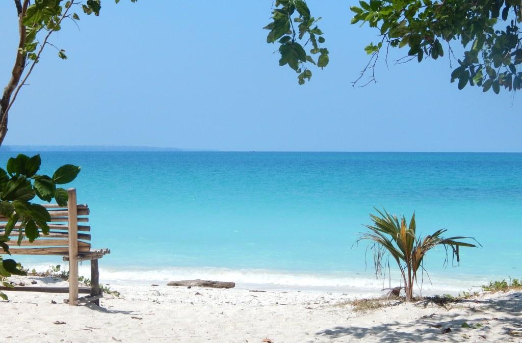 kala pathar beach