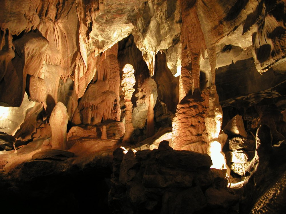 Siju Cave