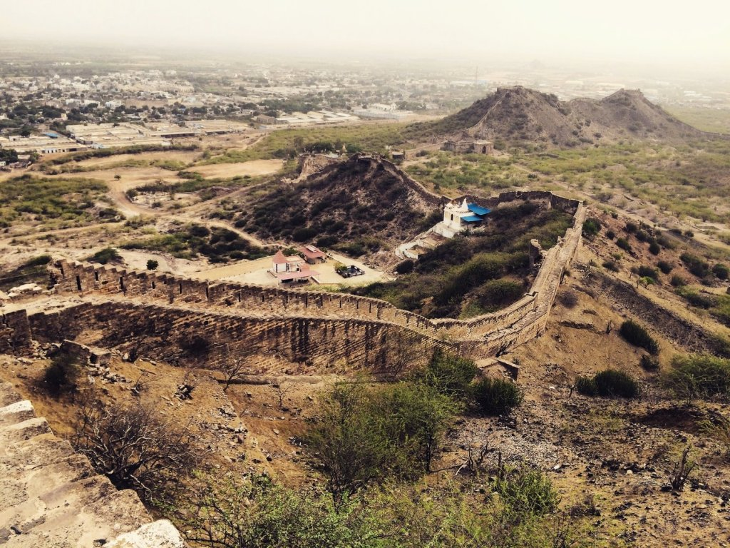 Bhuj Gujarat