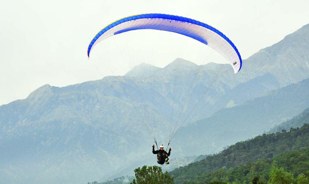 bir-billing-paragliding