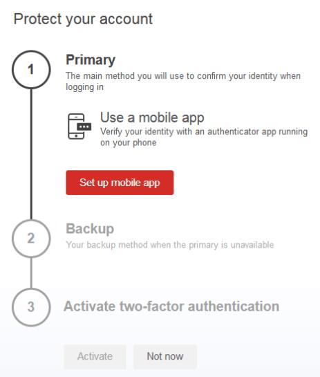 Stop using hackable passwords! You should use LastPass instead