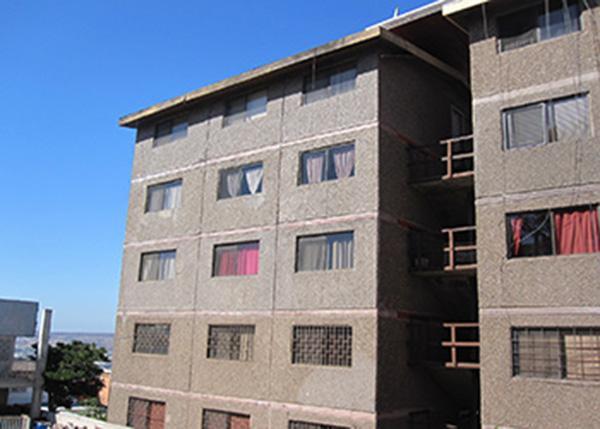 Apartamentos de renta en Tijuana Baja California