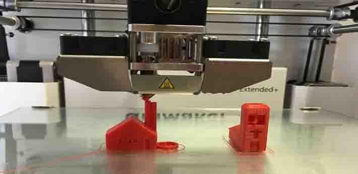 정부, 3D프린터·AI보안·5G서비스 집중 육성