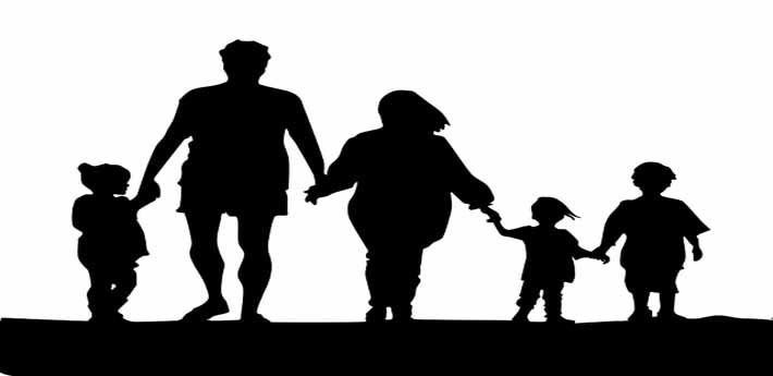 3가족 다자녀 지원 혜택 풍성