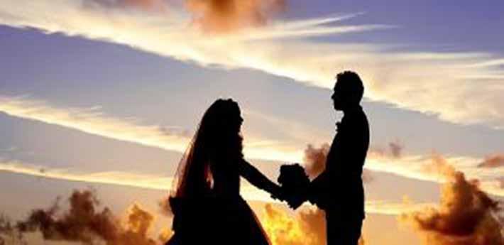 30대 여성 결혼