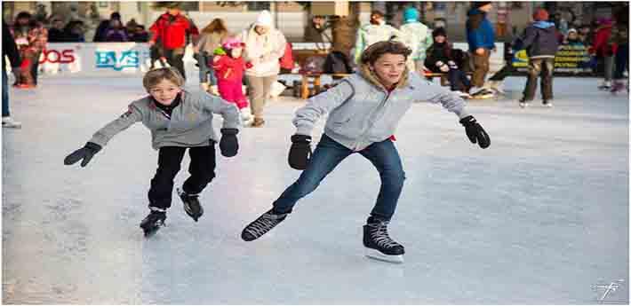 전국 13개 스케이트장 무료 개방