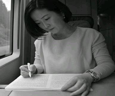 서울도서관 문화가 있는 날 기념 내 마음에게 말을 걸다 박상미 교수 강연