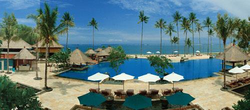The Patra Resort Villas Discount Bali Hotels The Patra