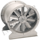 produk blower axial direct