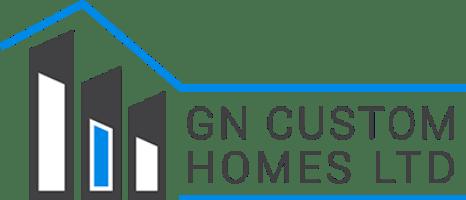 GN Custom Homes Ltd Builders Publishing Local