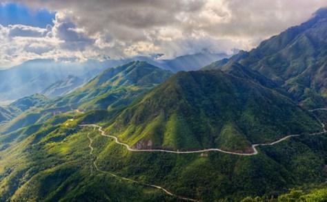 Photo courtesy of Indochina Voyages