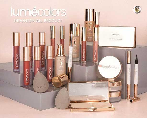 produk-lumecolors-indonesia