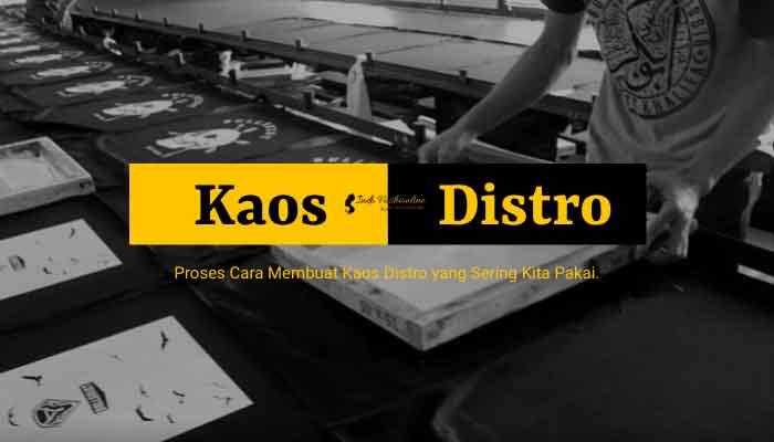 desain-kaos-distro