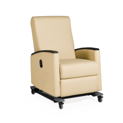 Sleep Chair Recliner Wheelchair Guy Scary Movie Recliners And Chairs Indoff Interior Solutions La Z Boy Odeon 1