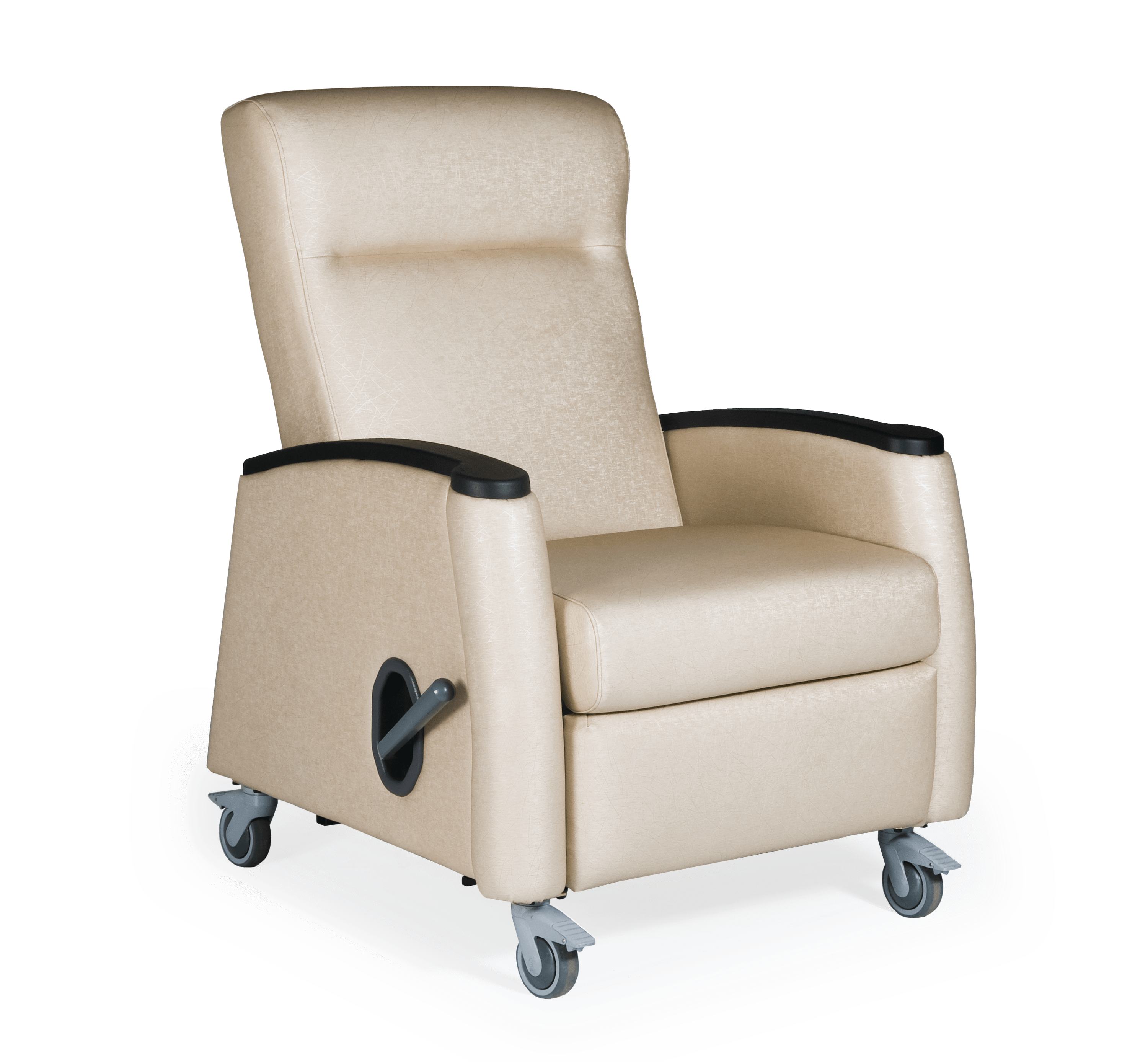 chairs for sleeping allsteel acuity chair review recliners and sleep indoff interior solutions