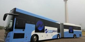 Public-Transportation-in-Jakarta