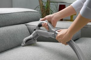 5-Recommended-Sofa-Cleaning-Services-in-Jakarta
