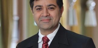 Ravi Makhija, Enhancing the Education Links between India and Indonesia