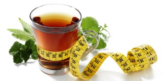 7-Teas-to-Help-You-Lose-Weight-and-Belly-Fat