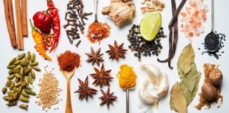 List-of-Medicinal-Herbs-in-Our-Kitchen