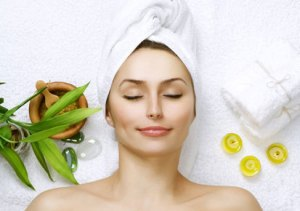 Special-Beauty-with-Kitchen-Remedies