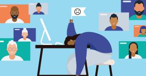 8-Ways-to-Combat-Zoom-Fatigue