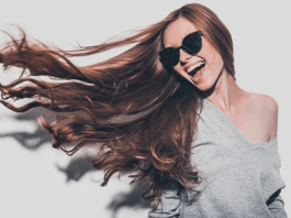 9-Ways-to-Upgrade-Your-Hairstyle-Without-Cutting-It