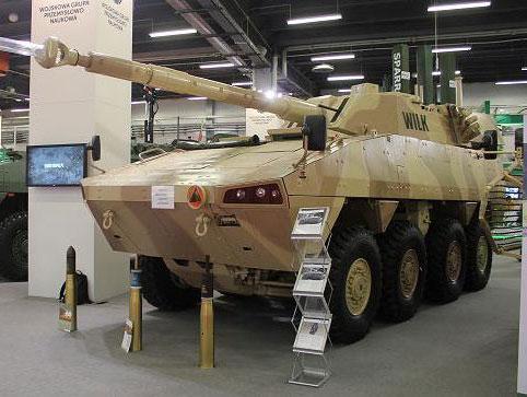 Cockerill-CT-CV-105HP-Turret1