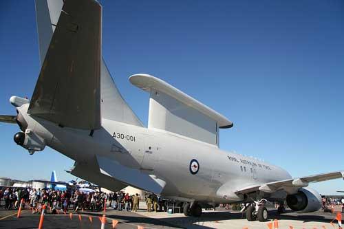 a30-001-royal-australian-air-force-boeing-737-7es-wedgetail-8732