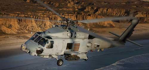 MH-60R-Australia-6401