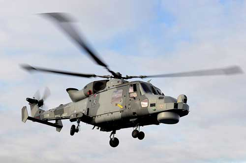 Royal_Navy_Wildcat_Helicopter_MOD_45158434