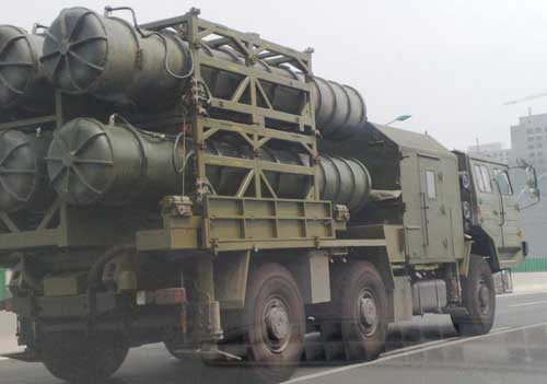 hq-16abc-ly80-surface-to-air-missile-sam-plaaf-pla-china-export-type-054abc
