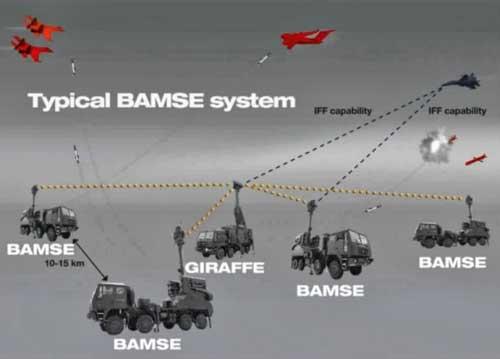 bamse-map-728226