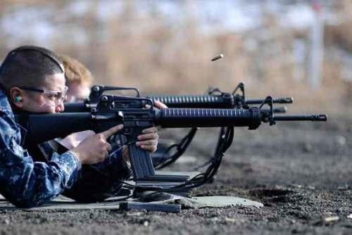 m16a2-rifle-002-ts600
