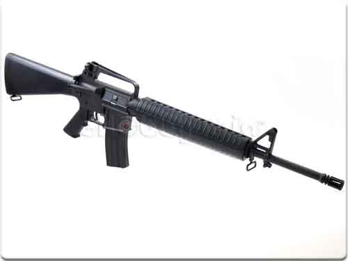 tm-aeg-m16a2_2_mark